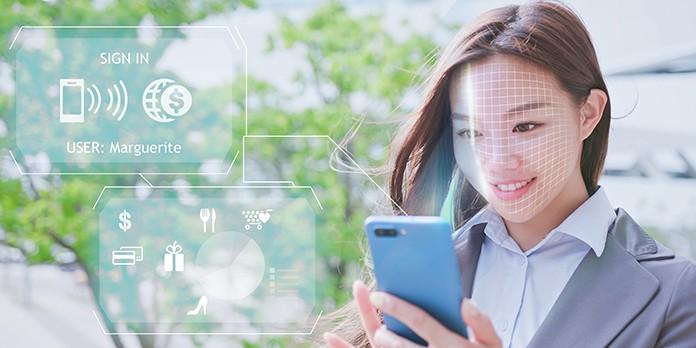 Le système de paiement chinois : un développement digital