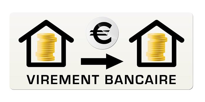 Le virement instantané : un nouveau moyen de paiement