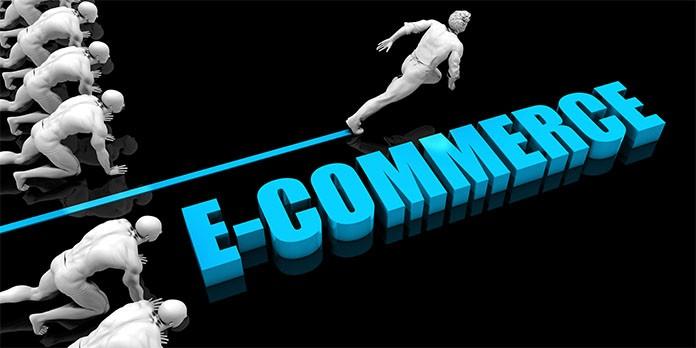 Licornes françaises de l'e-commerce : qui sont-elles ?