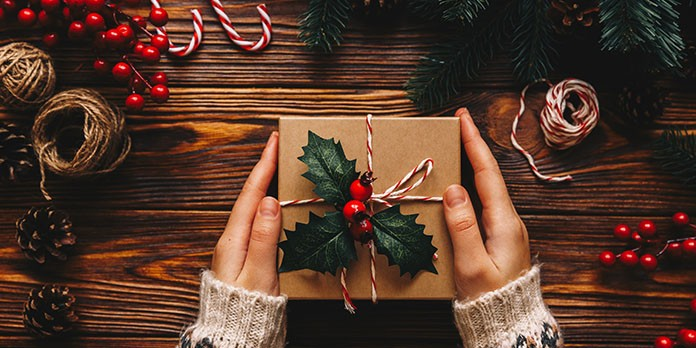 Retailers : comment anticiper la période de Noël ?