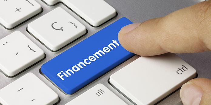 Comment trouver un financement pour développer son site ?