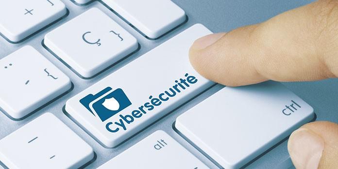 Cybersécurité : pourquoi se protéger contre les malwares ?