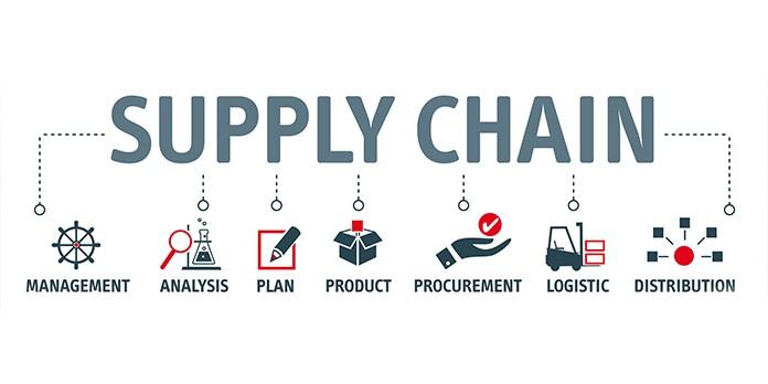 Comment optimiser sa supply chain internationale ?
