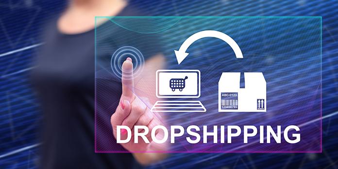Les avantages et les inconvénients du dropshipping