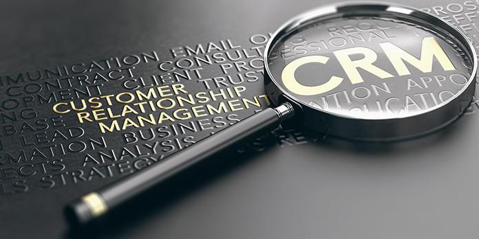 Le logiciel CRM : comment le choisir ?