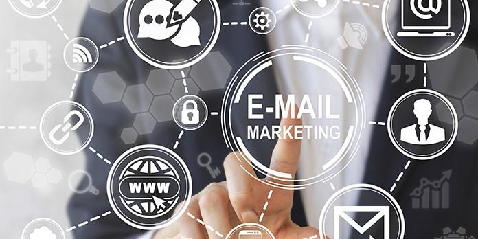 Comment réussir ses campagnes d'emailing ?