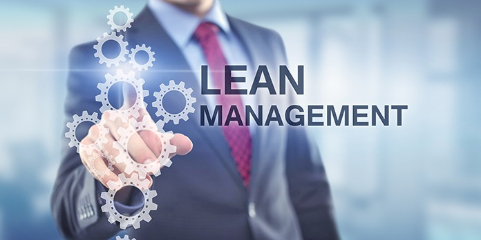 Les avantages et les limites du lean management
