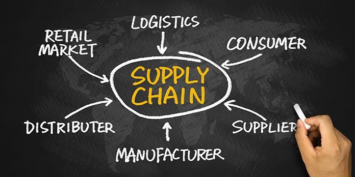 France Supply Chain : les missions et les défis