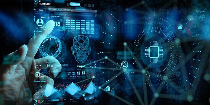 Transformation numérique : quelles sont les missions de l'Acsel ?