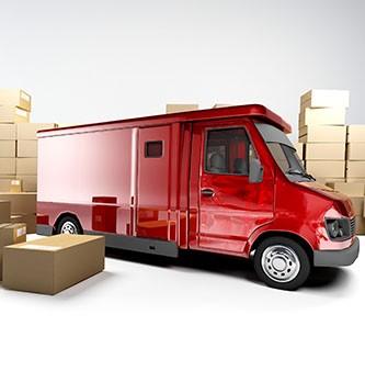 Solutions de livraison : satisfaire ses clients ?