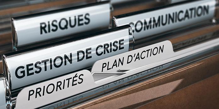 Communication de crise : quelle stratégie adopter ?