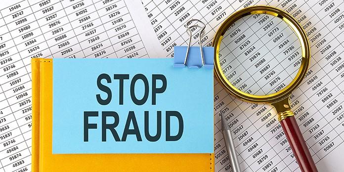 Chargeback : comment lutter contre les pratiques frauduleuses ?