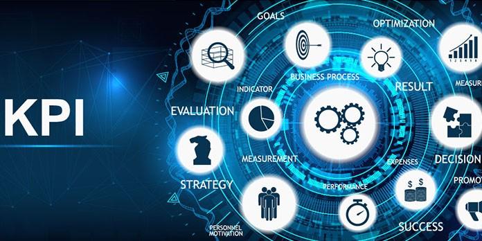 E-commerce : à quoi servent les KPI ?