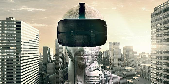 Réalité augmentée et virtuelle : les avantages