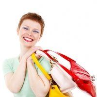 Portrait type du e-consommateur | Dossier : Les tendances e-commerce