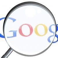 Quelles sont les sources d'accès à un site de e-commerce ? | Dossier : Les tendances e-commerce