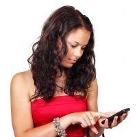 Pourquoi le m-commerce est-il l'avenir du e-commerce ? | Dossier : Les tendances e-commerce