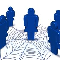 Comment utiliser les réseaux sociaux pour dynamiser son site de e-commerce ? | Dossier : Les tendances e-commerce