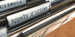 Avant de participer à un marché public, les entreprises ont intérêt à connaitre les règles qui régissent ces contrats.