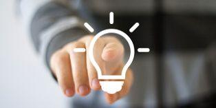 Le CICE vise à favoriser l'innovation des entreprises françaises.
