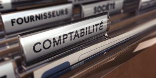 Le bilan comptable renseigne sur la situation de l'entreprise.