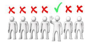 Le choix d'un fournisseur conditionne la compétitivité de l'entreprise