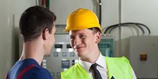 La préparation de l'accueil d'un apprenti est essentielle.