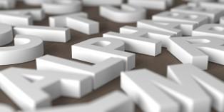 Le référencement, naturel ou payant, est le meilleur moyen d'attirer les internautes vers son site internet.