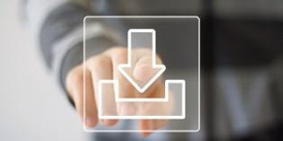 Mettre en place un outil CRM demande de définir en amont les besoins de l'entreprise.