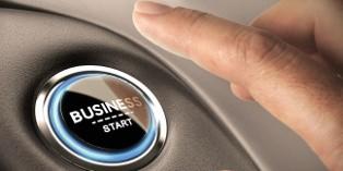 Des aides financières, sociales, fiscales, pour l'innovation et pour le recrutement existent pour soutenir le chef d'entreprise dans la création de sa société.
