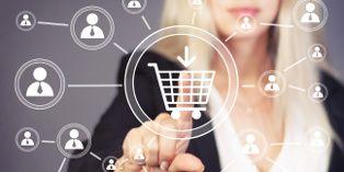 L'approche omnicanal permet de multiplier les interactions entre l'entreprise et le consommateur.