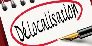 Les avantages d'une délocalisation sont nombreux et peuvent, dans la plupart des cas, préserver de façon significative l'avantage concurrentiel de l'entreprise.