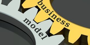 Le business model est la concrétisation du business plan.