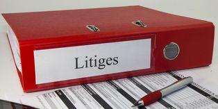 Un litige avec un fournisseur peut générer d'importants frais pour l'entreprise.