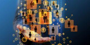 Tirer profit de son réseau professionnel