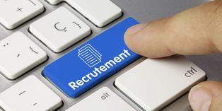 Pour réussir le recrutement d'un nouveau collaborateur, plusieurs étapes sont essentielles.