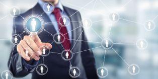 Une présence sur les réseaux sociaux est devenue quasiment indispensable même pour les PME.