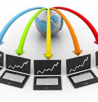 La masterisation, clé d'une stratégie e-commerce internationale aux coûts maîtrisés