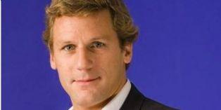 Damien Vincent rejoint le conseil d'administration de Social Moov