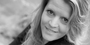 Sophie Gironi nommée directrice de la communication chez Gandi.net