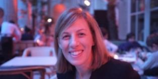Leah Anathan, directrice marketing, PrestaShop.