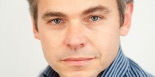 Arnaud Bourboulon, directeur commercial de PrestaShop