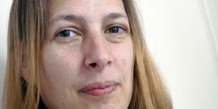 Christelle Rondet, nommée responsable solutions clients de Viavoo