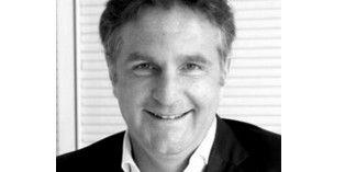 Axel Dauchez, nommé CEO de Publicis Worldwide France