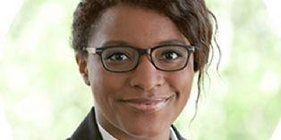 Glynnis Makoundou nommée Market Manager France chez Trusted Shops