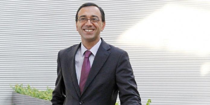 Vivek Badrinath quitte la direction d'AccorHotels