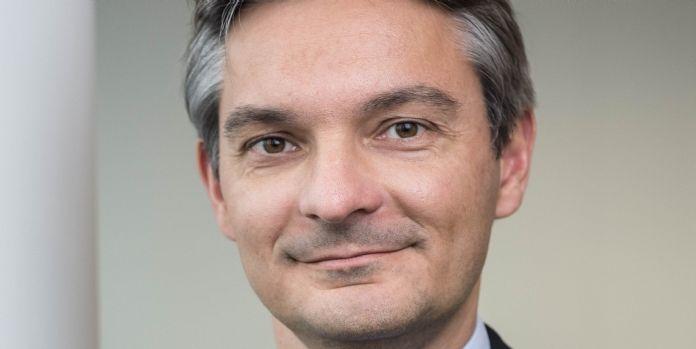 Stéphane Maquaire est nommé CEO du groupe Manor