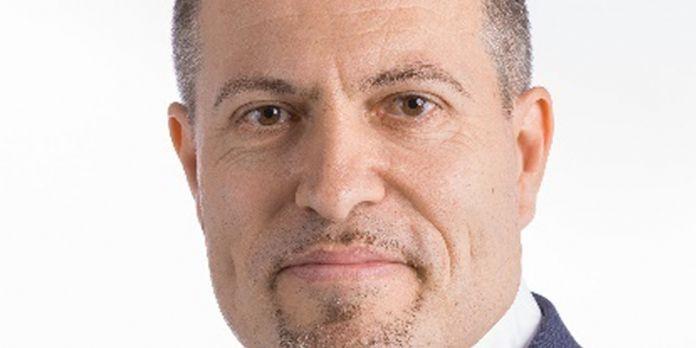 Anthony Saussaye est nommé directeur logistique France de Raja