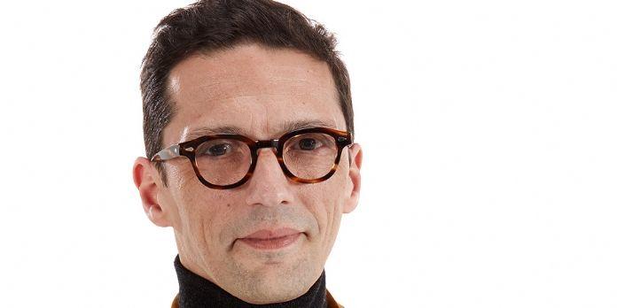 Julien Chaverou nommé directeur marketing, marque et style d'Alinéa