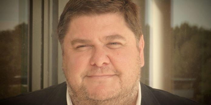 Jean-Philippe Bergougnoux est nommé directeur général de Colis Privé